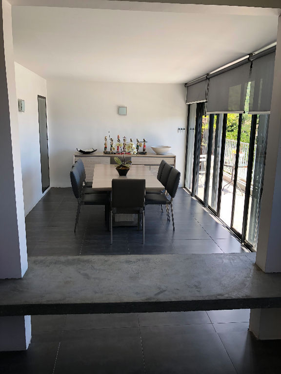 A VENDRE - Saint-Denis - Appartement T4